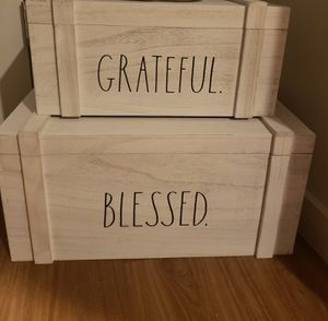 Fall Crates for Sale in Goodyear, AZ