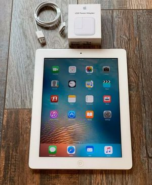 Apple IPAD for Sale in Ridley Park, PA