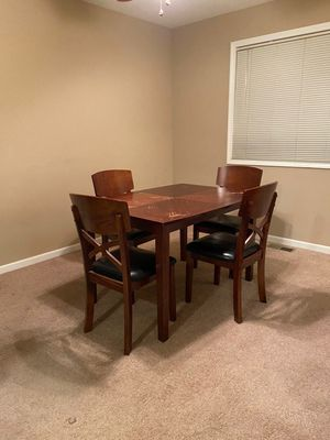 dinning table for Sale in Rolla, MO