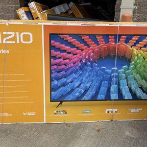"""75"""" Vizio Smart Tv for Sale in Houston, TX"""