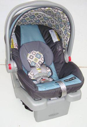 Graco Infant Car Seat - Never Used for Sale in Philadelphia, PA