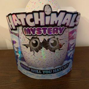 Hatchimals Hatchibabies for Sale in Lutz, FL