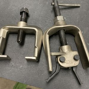 Snap On Tools for Sale in Escondido, CA
