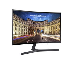 Samsung Gaming Monitor for Sale in Davis, CA
