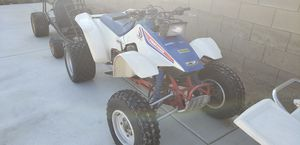 250R for Sale in Hanford, CA