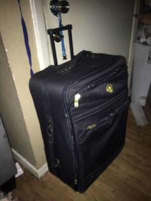 "Luggage. Maleta 18"". Wise. for Sale in Arlington, TX"