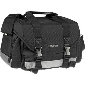 Canon digital gadget bag 200DG camera bag for Sale in Overland Park, KS