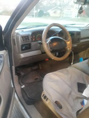 Ford f350 for Sale in Brentwood, PA