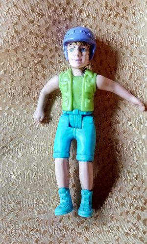 Fisher Price Loving Family doll figure for Sale in Tallahassee, FL