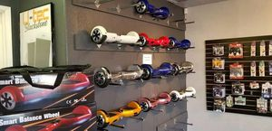 Hoverboards & hoverboard repairs for Sale in Fresno, CA