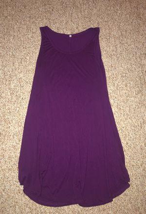 Dress size small for Sale in Chesapeake, VA