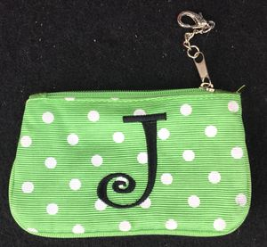 Small coin wallet for Sale in Chesterfield, MO