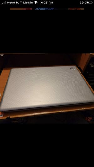Hp g72 17.3 inch laptop for Sale in FL, US