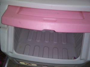 Kids toy box / Chest for Sale in Fort Worth, TX