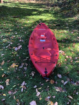 Kayak for Sale in Franklin, CT