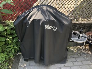 Weber 57060001 Liquid Propane Grill for Sale for sale  Brooklyn, NY