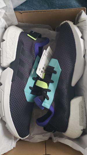 Adidas Men's POD for Sale in St. Petersburg, FL