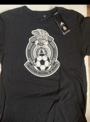Adidas Mexico tee for Sale in Bellflower, CA