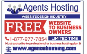 A website for your business for Sale in Hialeah, FL