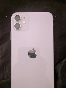 IPhone 11 for Sale in Modesto, CA