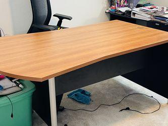 Huge Office Desk for Sale in Orlando,  FL