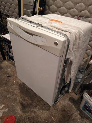 Dishwasher for Sale in Tumwater, WA