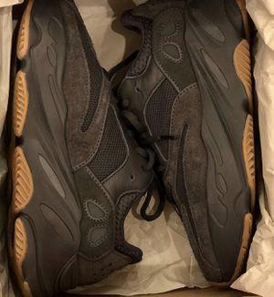 "Adidas Yeezy 700 ""Utility Black"" for Sale in Atlanta, GA"