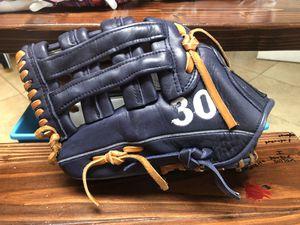 Lefty Baseball Softball Glove for Sale in Norwalk, CA