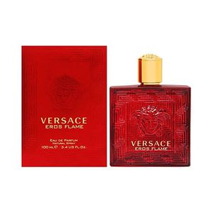 Versace Eros Cologne For Men for Sale in Clarksville, TN