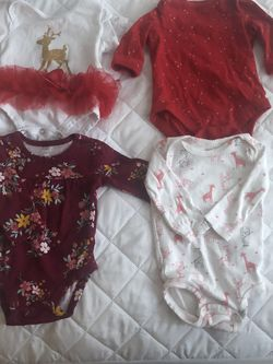 0-3M Baby Lot for Sale in Hayward,  CA