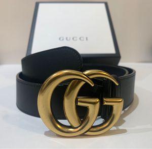 Gucci for Sale in Madera, CA