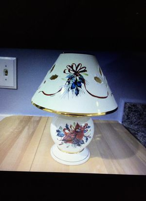 Candle Holder by Lenox for Sale in Waltham, MA
