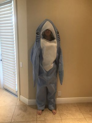Left Shark Costume for Sale in Land O Lakes, FL