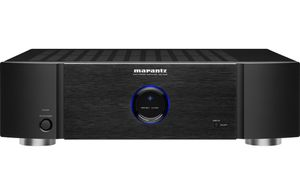 Marantz MM 7025 Power Amplifier for Sale in Doral, FL