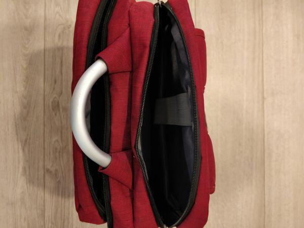 Laptop Bag Backpack