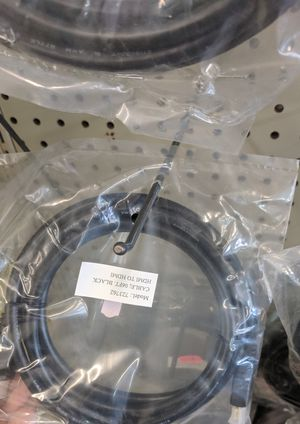 Hdmi to Hdmi cable cord brand new for Sale in Cleveland, OH