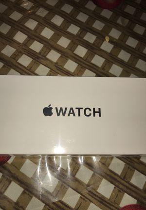 Apple 🍎 Watch for Sale in San Bernardino, CA