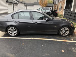 BMW 325i for Sale in Columbus, OH