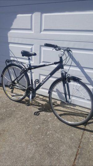 Schwinn discover bike for Sale in Cornelius, OR
