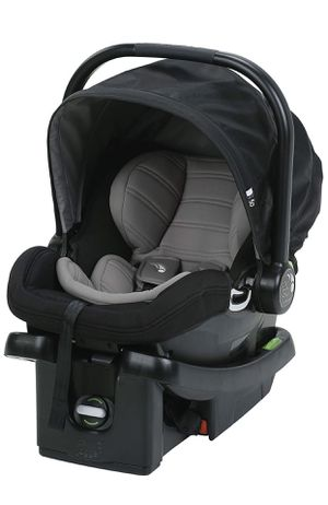 City Mini Stroller and car seat for Sale in Riverside, CA