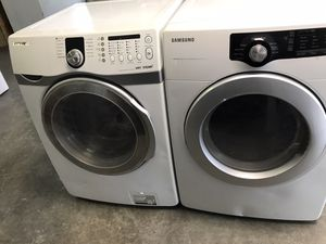 Samsung set 90 days warranty for Sale in Bosque Farms, NM