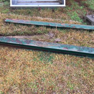 Iron Beams for Sale in Pineville, LA