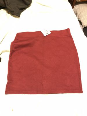 Skirt for Sale in Dedham, MA