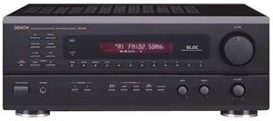 Devon DRA 685 2 channel amp 100 true watts for Sale in Shoreline, WA
