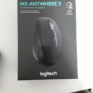 Logitech Mouse for Sale in San Gabriel, CA