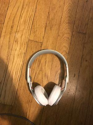 Beats mixr 8.5/10 condo for Sale in Boston, MA