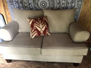 Love Seat for Sale in Wilson, NC