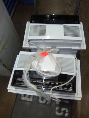 Kenmore air conditioners for Sale in Bladensburg, MD