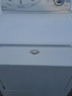 Dryer for Sale in Kennewick,  WA