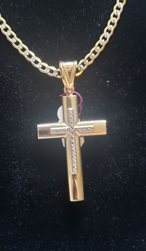 14K Gold for Sale in Alsip, IL